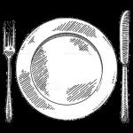 menuFoodImage