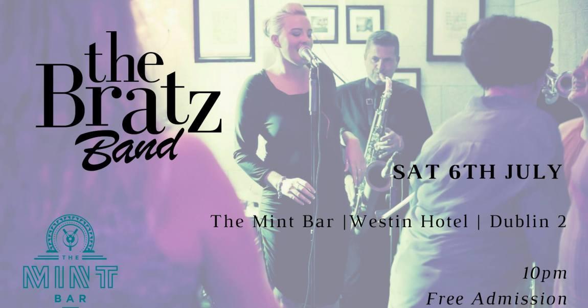 The Bratzband