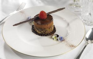 Wedding-chocolate-dessert-option