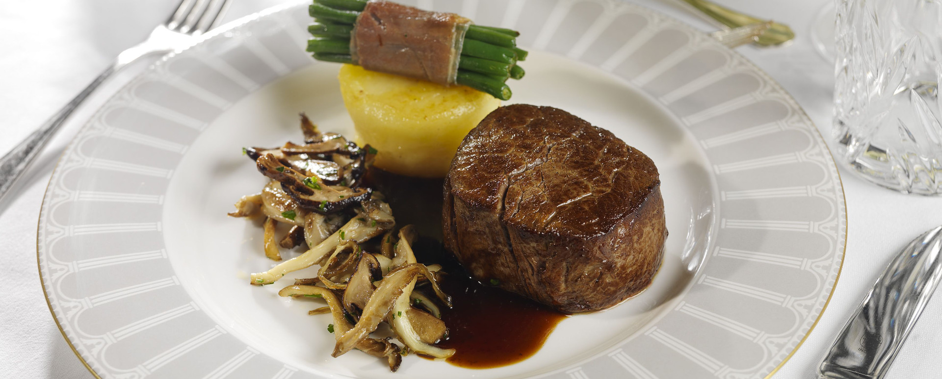 Wedding-main-course-beef-option