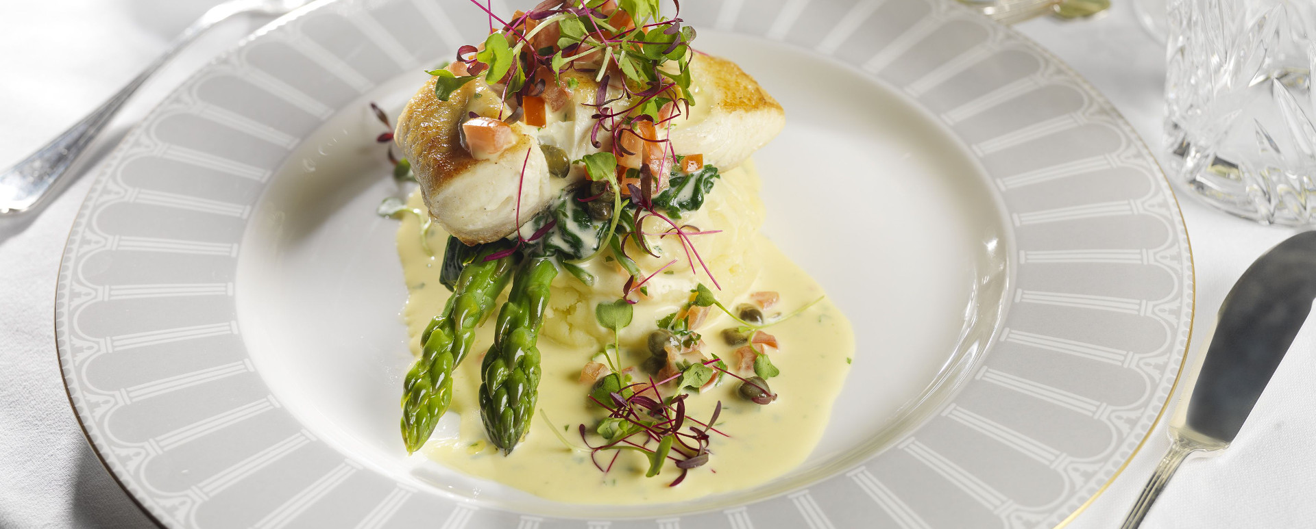 Wedding-main-course-fish-option